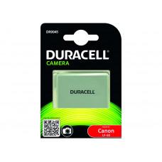 Battery Duracell DR9945 / Canon (LP-E8)