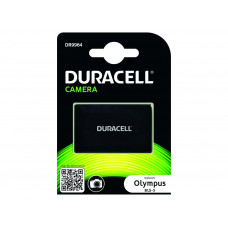 Battery Duracell DR9964 / Olympus (BLS-5 BLS-50)
