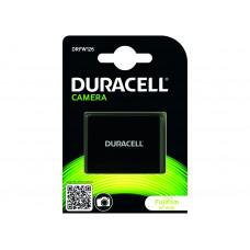 Battery Duracell DRFW126 / FujiFilm (NP-W126)