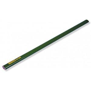 STANLEY Zīmulis / 176 mm (1-03-851)