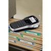 DYMO LabelManager 280 Etiķešu Printeris Case Kit (Special Edition) (S0968940)