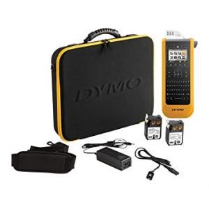 DYMO XTL 300 Label printer Case Kit (1873485)
