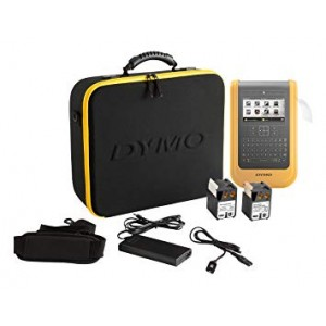 DYMO XTL 500 Label Printer Case Kit (1873486)