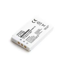 Akumulator zamienny Logitech Harmony 900 / 880 / 885 / 890 / 720 Li-Ion