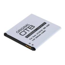 Akumulator zamienny Samsung Galaxy J3 (2016) SM-J320 Li-Ion