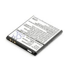 Bateria do Sony Xperia V / Xperia V (LT25i) / Xperia S