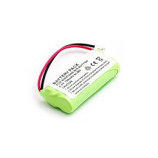Bateria do telefonu Binatone BB500, BC102906