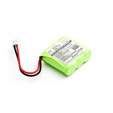Bateria do telefonu Binatone E3300 Quad, T427