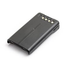 Bateria zamienna Kenwood KNB-47L, KNB-48L 7,4V 1800mAh Li-Ion do radiotelefonu NX200, NX300