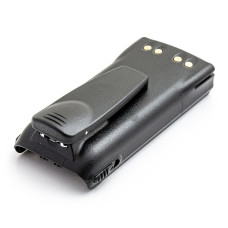 Bateria zamienna Motorola HNN9009, PMNN4154 7,2V 2100mAh NiMh do GP320, GP340, GP360, GP380, GP640, GP680