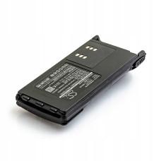Bateria zamienna Motorola HNN903, PMNN4158 7,4V 1800Ah Li-Ion do GP340, GP360, GP380, GP640, GP680
