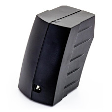 Bateria zamienna odkurzacza Karcher 28100010, 6.654-118.0 4,8V 3000mAh - do KC55, 1.258-505.0, 12585050, 1258-5050