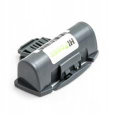 Bateria zamienna Karcher 4.633-083.0 3,7V2000mAh do WV 5, WV 7, WV 5 Premium, WV50/55/60/70 Plus