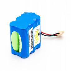 Bateria zamienna MINT 4409709, GPRHC202N026 7,2V 2500mAh do MINT Plus 5200, Plus 5200C