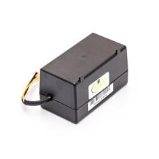 Bateria zamienna Samsung DJ43-00006B, DJ96-00152B, DJ96-00203A 14,4V 2600mAh Li-Ion do Navibot VR10F71UCBC/FET, VR10F71, VR10F71UCBC