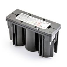 0819-0012 - BCH062P5 6V2,5Ah Akumulator do inkubatora AMEDA