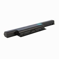 Bateria Acer AS10D AS10D31 AS10D3E AS10D41 AS10D51 AS10D61 AS10D71 AS10D73 AS10D75 AS10D81 4400mAh