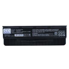 Bateria Asus A32N1405 G551 G58 G771 GL551 GL771 N551 N751 Rog G551 G58 G771 GL551 GL771 4800mAh 51.8Wh