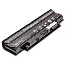 Bateria DELL 4T7JN 04YRJH 06P6PN 07XFJJ 9JR2H 4400mAh 49Wh