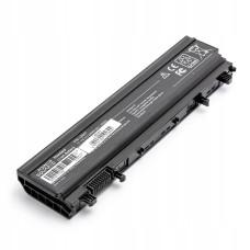 Bateria do DELL Latitude E5440 E5540 11,1V 4400mAh