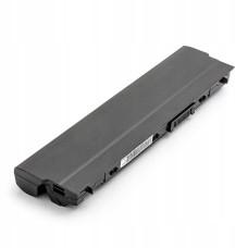 Bateria do DELL Latitude E6330 11,1V 4400mAh