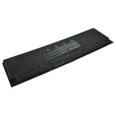 Bateria Dell Latitude E7240 WD52H 7.4V 5880mAh 2-Power