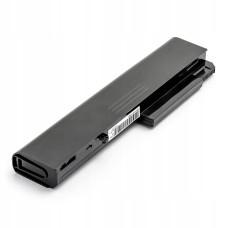 Bateria do HP ProBook 6540b 11,1V 4400mAh