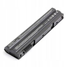 Bateria do laptopa DELL 04NW9 05G67C 312-1163 M5Y0X T54FJ 4400mAh 49Wh
