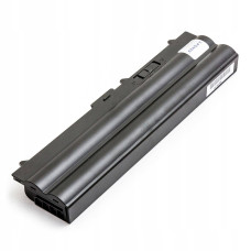Bateria do LENOVO 42T4710 42T4712 42T4714 5200mAh
