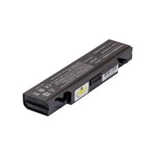 Bateria SAMSUNG AA-PB9NC6 AA-PB9NC6B AA-PB9NC6W 3UR18650A-2-SDN-55 AA-PB2NC3W AA-PB2NX6W AA-PB4NC6W AA-PB9MC6B 4400mAh 49Wh