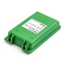 Bateria zamienna do AUTEC R0BATT00E07A0, MH0707L 7,2V 1800mAh do E16, C26PRO, KD10, SIRIO, WEGA, MD, SIRIO 42, KONDOR, MA