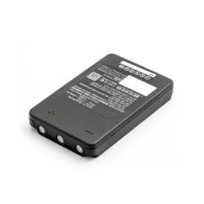 Bateria zamienna do AUTEC R0BATT00E10A0, LPM01 3,7V 2000mAh do LK NEO 6/8/10/12