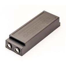 Bateria oryginalna zdalnego sterowania 7,2V 2000mAh do SCANRECO RC400, 590, 592, 960, Palfinger EEA2512, FBS590