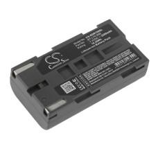 Akumulator 7,4V 2200mAh Li-Ion do Stonex BT-S9374, BT-L72SA