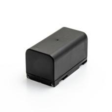 Akumulator do Topcon BL-T2, Sokkia BDC58, BDC-58, BDC70, BDC-70 7,4V 4400mAh Li-ion