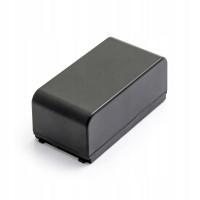 Bateria do LEICA GPS500 GS50 GS50 GPS 6V 4200mAh