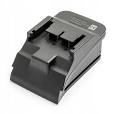 Adapter do ładowarki PowerSmart ACME 14,4 - 18V