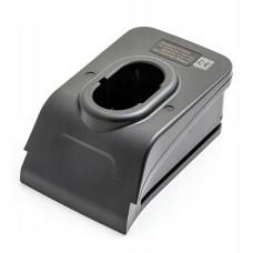 Adapter do ładowarki PowerSmart ACME 7,2 - 18V