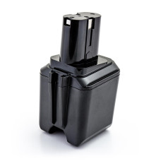 Bateria zamienna 12V 3300mAh NiMH do spinarki / bandownicy Orgapack ORT50, ORT-50, ORT83, ORT-83, ORT85, ORT-85