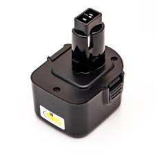 Bateria do wkrętarki DEWALT DE9071