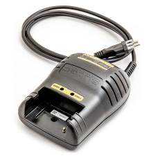 Oryginalna ładowarka AUTEC LBC230A 230V 3V-650mAH R0CABA00E0003 do LBM02MH, ARB-LBM02M, R0BATT00E0012