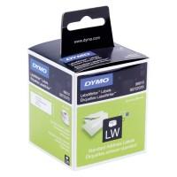 DYMO Etiķetes 28 x 89mm / (99010 / S0722370)