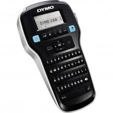 DYMO LabelManager 160 Etiķešu Printeris (S0946340)