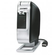 DYMO LabelManager PnP Etiķešu Printeris (USB savienojums, stacionārs) (S0915360)