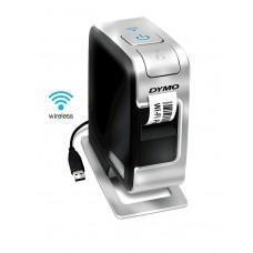 DYMO LabelManager PnP Wi-Fi Elektroniskais marķieris (S0969030)
