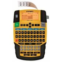 DYMO Rhino 4200 Etiķešu Printeris (S0955980)