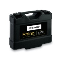 DYMO Rhino 5200 Hard Case (S0902390)