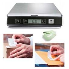 Waga DYMO M10 listowa do 10 kg (S0929010)